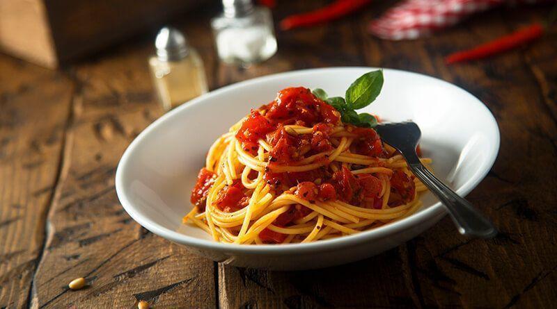 10-alimentos-ricos-em-carboidratos-como-evita-los-em-excesso-para-emagrecer