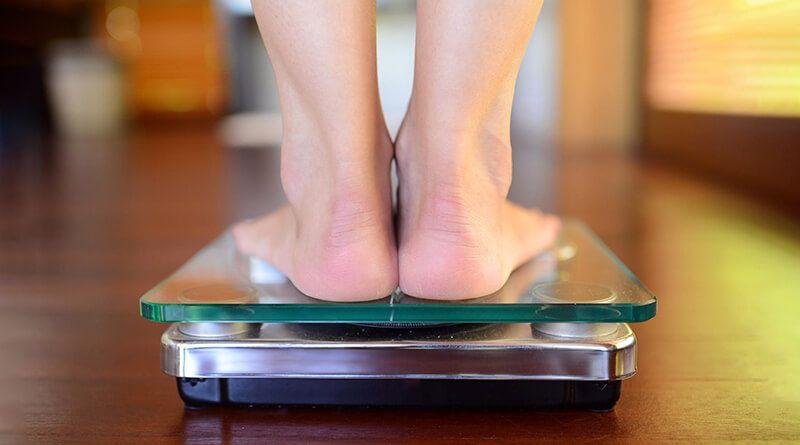 18 coisas que você absolutamente precisa saber sobre a perda de peso