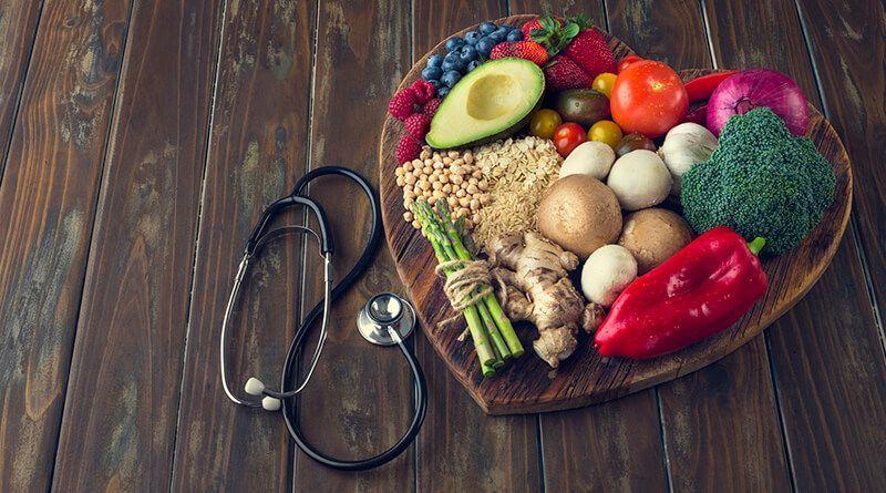 5-simples-e-incriveis-passos-para-diminuir-colesterol
