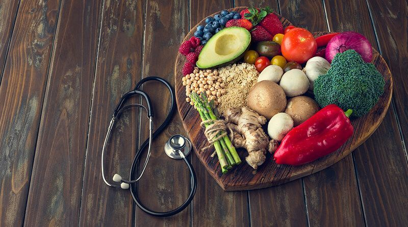 5 simples e incríveis passos para diminuir colesterol