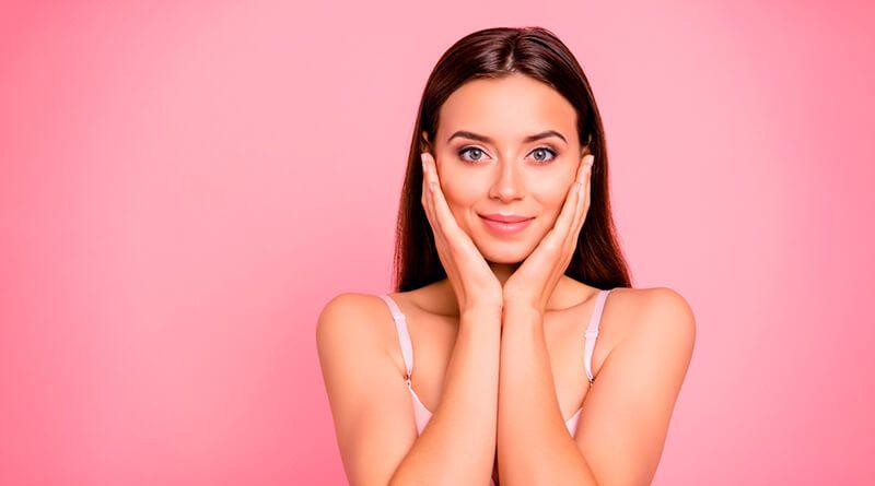 7 Alimentos que vão clarear a sua pele
