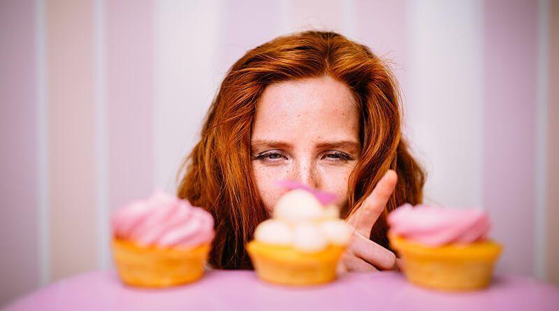 Como vencer o vício em açúcar em 9 passos