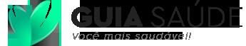 guia-saude-logo