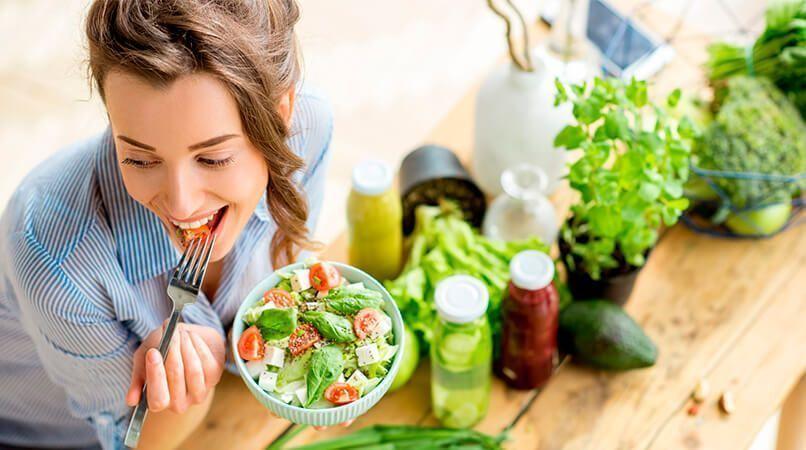 6-dicas-para-manter-um-relacionamento-saudavel-com-os-alimentos
