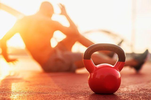 6-dicas-praticas-para-voce-arrasar-nos-exercicios-matinais