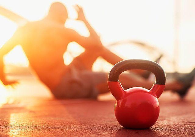 5 Dicas Práticas para Você Arrasar nos Exercícios Matinais