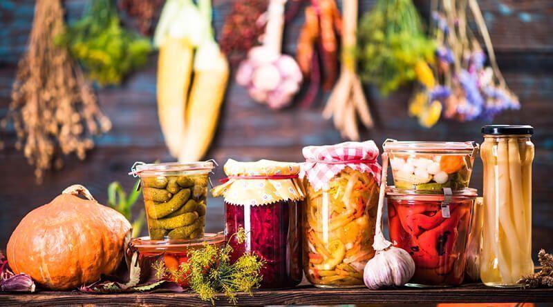 9-alimentos-fermentados-que-vao-melhorar-sua-saude-digestiva-e-imunidade