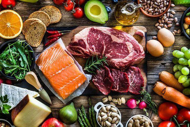 Dieta da Proteína – Saiba como funciona e como fazer