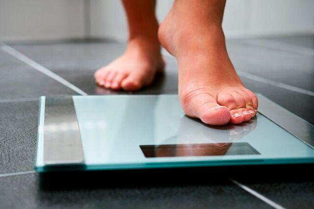 quantas-calorias-eu-preciso-diariamente-para-perder-peso