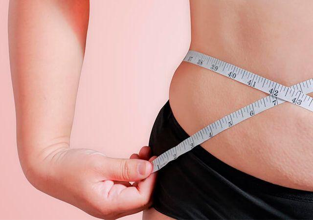 Seis dicas comprovadas pela ciência para manter a perda de peso